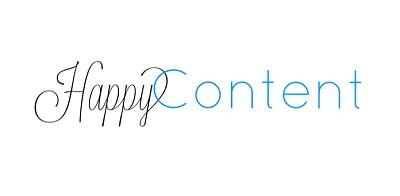 Happy Content